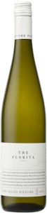 Jim Barry Florita Riesling - Buy