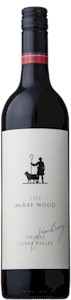 Jim Barry McCrae Wood Shiraz 2014 - Buy