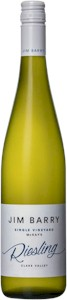 Jim Barry Single Vineyard Riesling - Buy