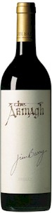 Jim Barry Armagh Shiraz 2013 - Buy