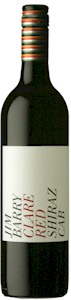 Jim Barry Clare Red Shiraz Cabernet 2011 - Buy
