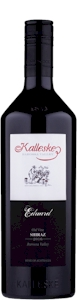 Kalleske Eduard Shiraz - Buy