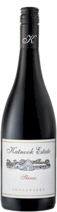Katnook Estate Coonawarra Shiraz - Buy