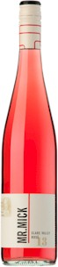 Mr Mick Clare Valley Rose - Buy