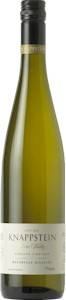 Knappstein Watervale Ackland Riesling 2015 - Buy