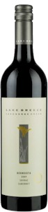 Lake Breeze Bernoota Shiraz Cabernet - Buy