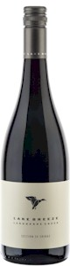 Lake Breeze Section 54 Shiraz - Buy