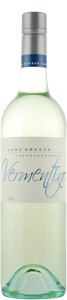 Lake Breeze Vermentino - Buy
