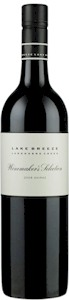 Lake Breeze Winemakers Selection Shiraz - Buy