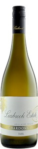 Leabrook Estate Chardonnay 2013 - Buy