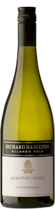 Richard Hamilton Almond Grove Chardonnay - Buy
