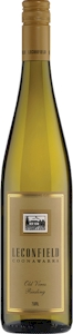 Leconfield Old Vines Riesling - Buy