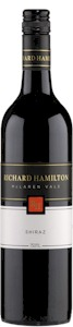 Richard Hamilton Shiraz 2013 - Buy