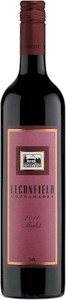 Leconfield Coonawarra Merlot 2014 - Buy