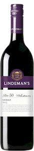 Lindemans Bin 50 Shiraz 2015 - Buy