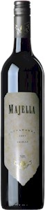 Majella Shiraz 2014 - Buy