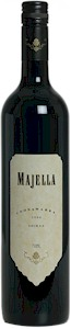Majella Shiraz 2004 - Buy