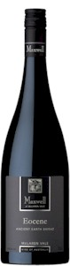 Maxwell Eocene Ancient Earth Shiraz - Buy