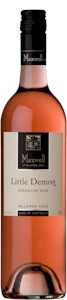 Maxwell Little Demon Grenache Rose - Buy