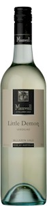 Maxwell Little Demon Verdelho - Buy