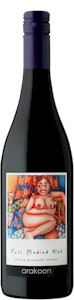 Arakoon Full Bodied GSM - Buy