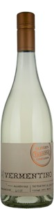 Olivers Taranga Small Batch Vermentino - Buy