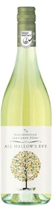 All Hallows Eve Sauvignon Blanc 2013 - Buy
