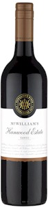 McWilliams Hanwood Classic Port - Buy