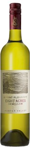 Mount Pleasant Eight Acres Semillon 2017 - Buy