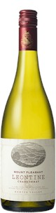 Mount Pleasant Leontine Chardonnay - Buy