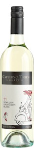 Catching Thieves Semillon Sauvignon 2014 - Buy