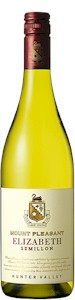 Mount Pleasant Elizabeth Semillon 2016 - Buy