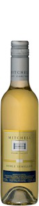 Mitchell Noble Semillon 375ml - Buy