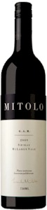Mitolo GAM Shiraz 2013 - Buy
