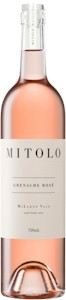 Mitolo Small Batch Grenache Rose 2016 - Buy
