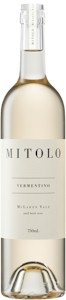 Mitolo Small Batch Vermentino - Buy