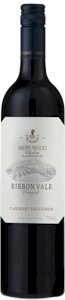 Moss Wood Ribbon Vale Cabernet - Buy