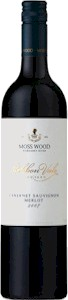 Moss Wood Ribbon Vale Cabernet Sauvignon 2013 - Buy