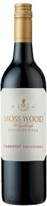 Moss Wood Cabernet Sauvignon 2014 - Buy
