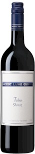 Mount Langi Ghiran Talus Shiraz - Buy