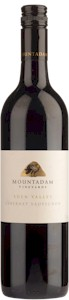Mountadam Eden Valley Cabernet Sauvignon - Buy