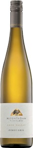 Mountadam Eden Valley Pinot Gris - Buy