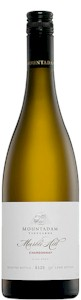 Mountadam Marble Hill Chardonnay - Buy