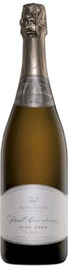 Mountadam Eden Valley Pinot Chardonnay - Buy