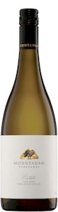 Mountadam High Eden Chardonnay 2016 - Buy