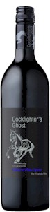 Cockfighters Ghost Cabernet Sauvignon 2013 - Buy