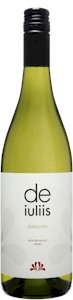 De Iuliis Hunter Valley Semillon - Buy