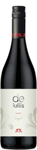 De Iuliis Hunter Valley Shiraz - Buy