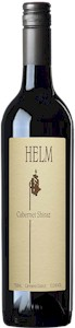 Helm Cabernet Shiraz 2013 - Buy
