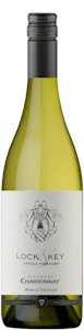 Moppity Lock Key Chardonnay - Buy